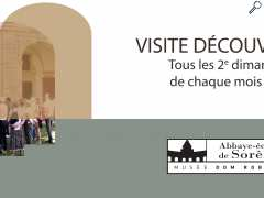 photo de Visites Découvertes