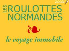 picture of Les Roulottes Normandes