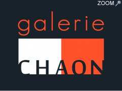 picture of GALERIE D'ART CHAON