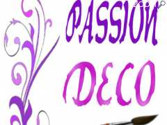 photo de PASSION DECO