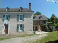 "picture of ""Chez Marie"" Ferme Hourdecroste"