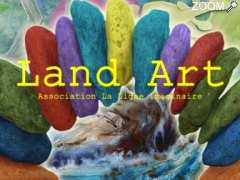 photo de Festival de Land Art et d'Art Contemporain