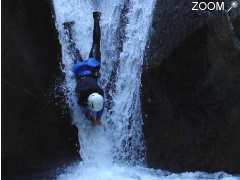 picture of Inextremis Aventura - Canyoning