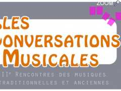 picture of STAGE Articulation et texte musical