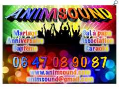picture of ANIMSOUND