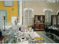 picture of brocante collections creations