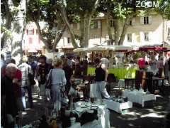 picture of brocante collections art et deco