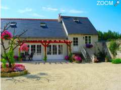 photo de cottage GENESTINE
