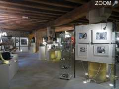 photo de Galerie d'art et d'artisanat d'art