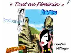 foto di Art et Creation tout au Feminin