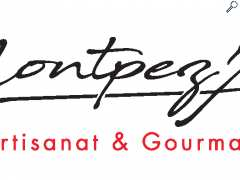 photo de Montpez'art, art, artisanats et gourmandises